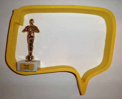 Oscars Dolmetschen Translata