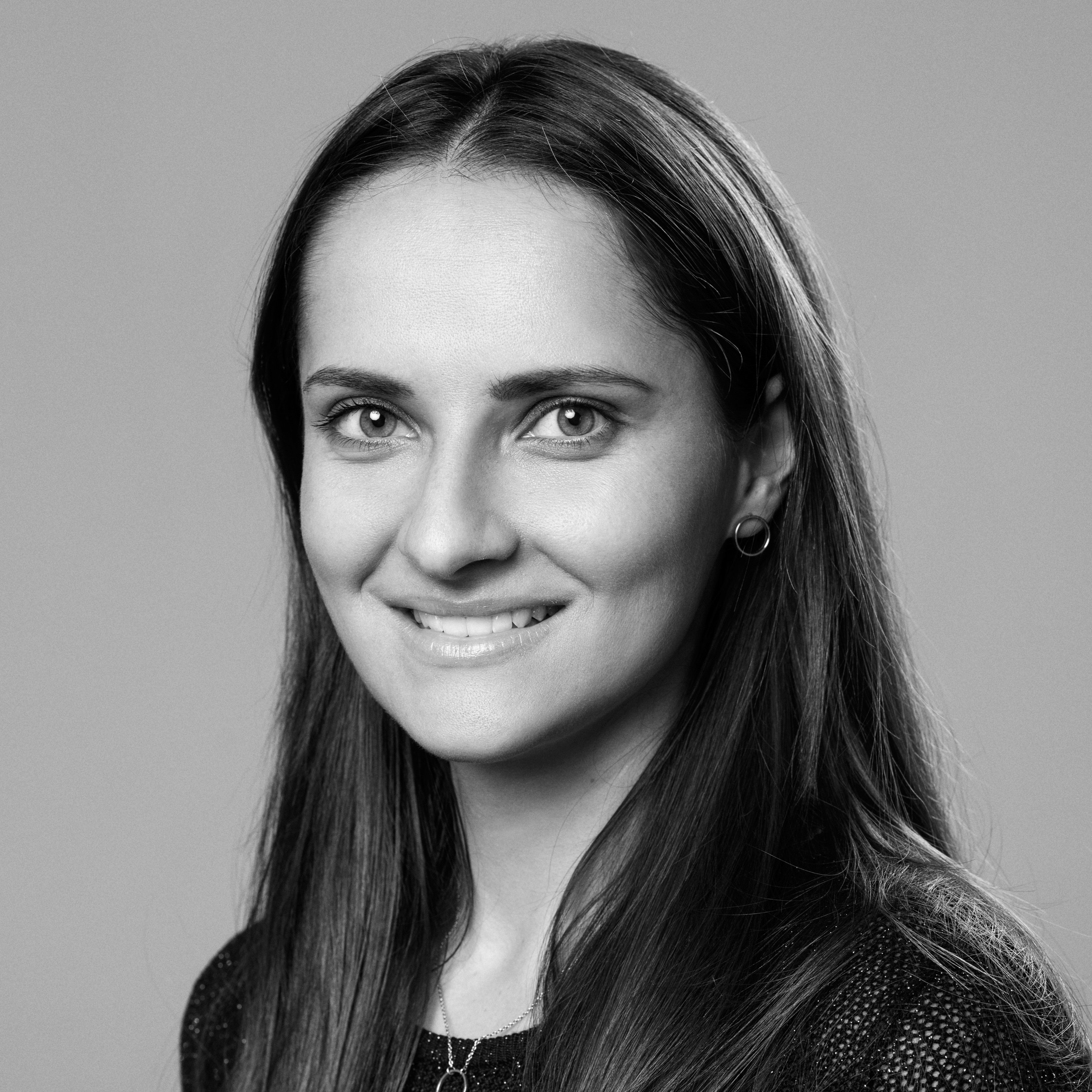 Alexandra Bukovčanová