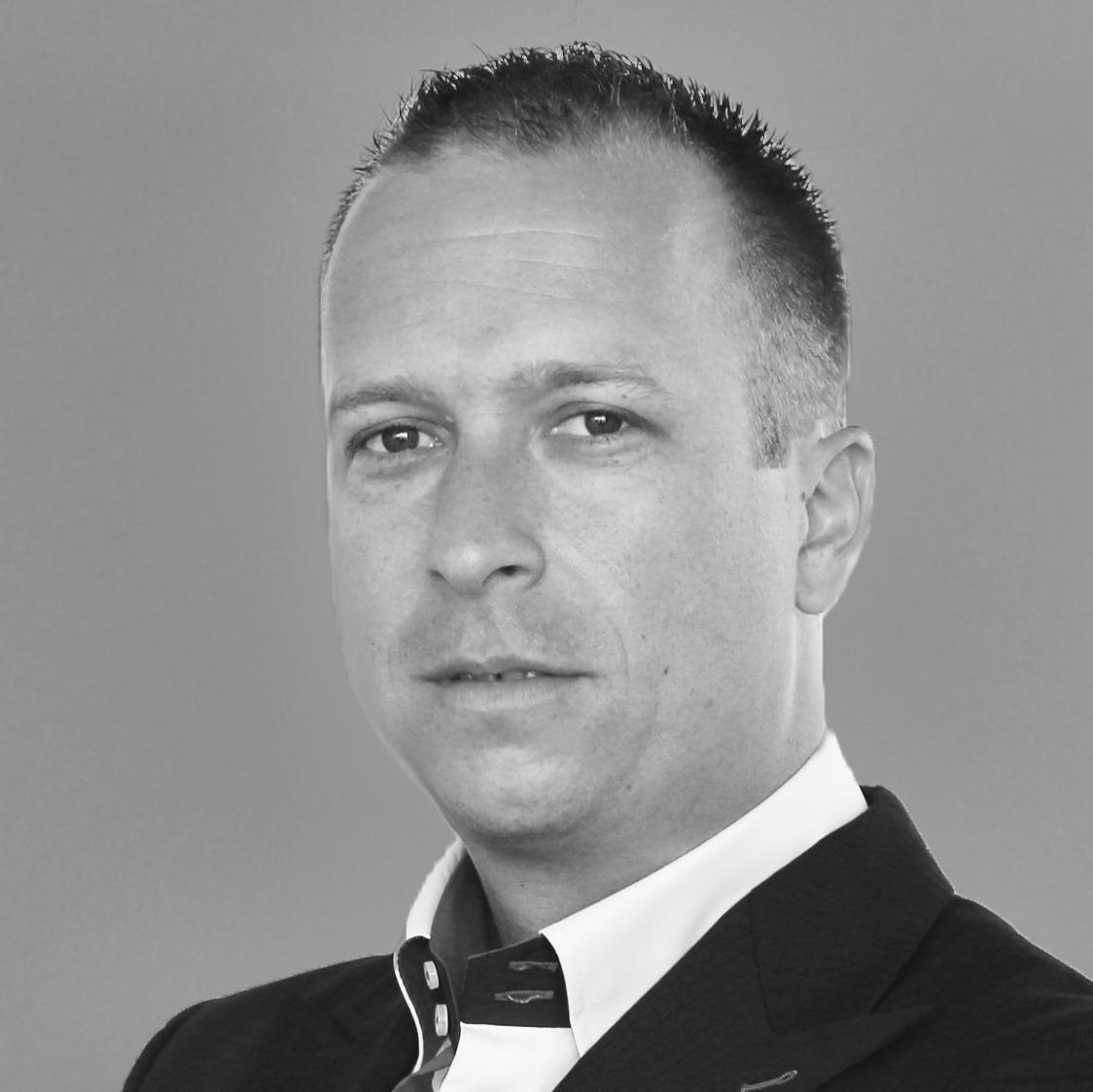 Tomáš Polerecký